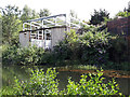 SE2734 : New build at Botany Bay by Stephen Craven