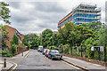 TQ3083 : Muriel Street by Ian Capper