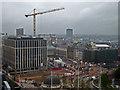 SP0686 : Birmingham city centre by Chris Allen