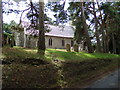 TG1617 : St. Margarets Church, Felthorpe by Adrian Cable
