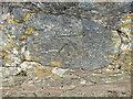 ST6990 : Benchmark at the Cromhall crossroads by Neil Owen