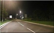 TA0140 : Malton Road, Molescroft by David Howard