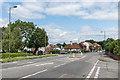 TQ1556 : Guildford Road by Ian Capper
