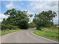 TL5204 : Blake Hall Road, near Ongar by Malc McDonald