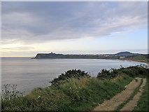 TA0390 : Across North Bay by John Sutton