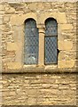 SK5461 : Church of St Peter and St Paul, Mansfield by Alan Murray-Rust