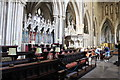 ST5545 : Wells Cathedral (19) by Chris' Buet