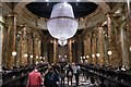 TL0900 : Gringotts Bank by Oast House Archive