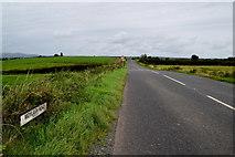 H5366 : Moylagh Road, Beragh by Kenneth  Allen