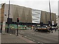 SP0786 : The biggest Primark in the world, Moor Street Queensway, Birmingham by Robin Stott