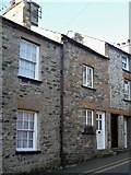 SD6178 : Kirkby Lonsdale houses [53] by Michael Dibb