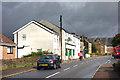 SO6512 : Expecting Rain, Ruspidge Road by Des Blenkinsopp