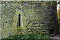 S1126 : Castles of Munster: Moorstown, Tipperary - revisited (8) by Mike Searle