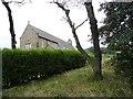 NZ2150 : Former church at Craghead by Robert Graham