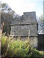 NT2277 : Granton Castle Doocot by M J Richardson