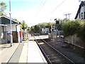 TL7818 : White Notley Level Crossing by Adrian Cable