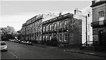 NT2674 : Calton Terrace by Richard Webb