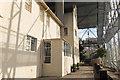 NS3083 : Hill House, Helensburgh by Jim Barton