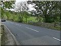 SE1032 : Pinch Beck bridge by Stephen Craven