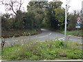 TL7720 : Bulford Mill Lane, Cressing by Geographer