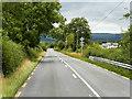 Q9605 : Northbound N23, Kilfelim by David Dixon