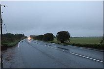 SU5590 : Hadden Hill, North Moreton by David Howard