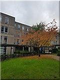 SE6250 : Derwent College J block by DS Pugh