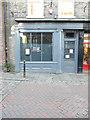 TR1457 : 60, St Peter's Street by John Baker