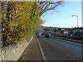 SE1422 : Ludensceid Link. Brighouse by Humphrey Bolton