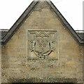 TF0306 : Fryer's Callis, Stamford – 4 by Alan Murray-Rust