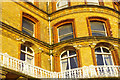 TA0488 : Grand Hotel, Scarborough by Stephen McKay