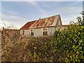 NH7165 : Former Church Hall Jemimaville by valenta