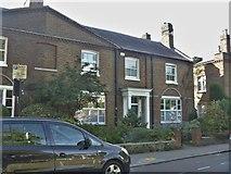 TQ1780 : Ealing houses [21] by Michael Dibb