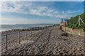 TQ7106 : Promenade by Ian Capper