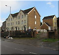 SN8208 : Three-storey housing in Seven Sisters by Jaggery