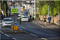 H4572 : CBS Annual Running Event, Omagh (9) by Kenneth  Allen