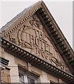 SO4593 : The Hotel 1906, Shrewsbury Road, Church Stretton by Jaggery
