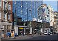 J3474 : High Street, Belfast by Rossographer