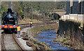 SE0336 : No. 85 in Haworth loop by Chris Allen