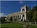 SJ8640 : Trentham Gardens: former orangery by Stephen Craven