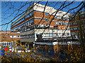 ST3087 : Royal Gwent Hospital, Newport by Robin Drayton
