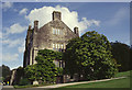 SX4866 : Buckland Abbey by Stephen McKay