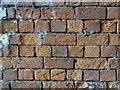 SO7843 : English Brick Bond by Philip Halling