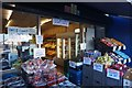 TA1130 : Orchard Fruits Greengrocer, Holderness Road, Hull by Ian S