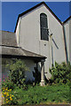 SX8060 : Brutus Centre, Totnes by Derek Harper