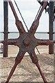 TM2530 : Rust Never Sleeps! by Glyn Baker