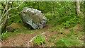 NZ4600 : The Cop Loaf by Mick Garratt