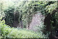 SO6704 : Purton Steam Carriage Road viaduct by John Winder
