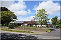 NJ9311 : Glashieburn Primary School, Aberdeen by Bill Harrison