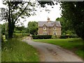 SK6748 : Hagg Cottage, Gonalston by Alan Murray-Rust